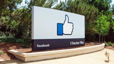 फेसबुक न्यूज टैब लॉन्च करने के लिए तैयार, प्रमुख मीडिया हाउसों के साथ किया समझौता