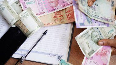 नापाक हरकतों से बाज नहीं आ रहा पाकिस्तान, राजनयिक चैनलों से भारत में झोंक रहा नकली नोटों की खेप, आतंकियों को कर रहा है फंडिंग