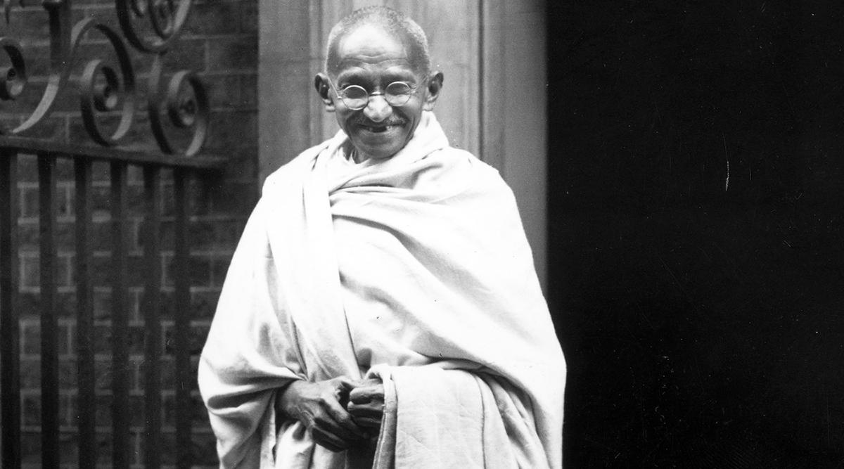 Mahatma Gandhi Jayanti 2019: बिहार के भागलपुर भी आए थे महात्मा गांधी, अपने 'ऑटोग्राफ' की कीमत रखी थी 5 रुपये