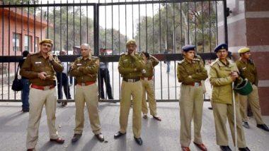 Delhi Violence: पुलिस ने सुनी थी आईबी कर्मी अंकित शर्मा को चाकूओं से गोदने वालों की बातचीत