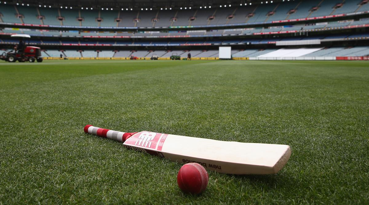 क्रिकेट के ऐसे पांच खिलाड़ी जिन्होंने मैदान में चोट लगने से तोड़ा दम