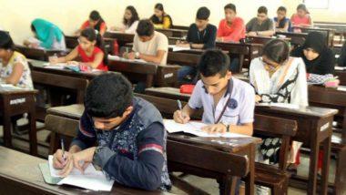 मध्यप्रदेश लोकसेवा आयोग परीक्षा में 2019 से होगी आयु गणना, छात्रों को मिलेगा यह लाभ