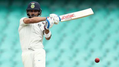 धोनी ने की सबसे ज्यादा टेस्ट मैचों में भारत की अगुवाई, मगर क्या आप जानते है कि कौन है सबसे सफल...