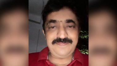 मुम्बई: पीएमसी बैंक के एक खाताधारक संजय गुलाटी की मौत, कल ही किला कोर्ट के बाहर किया था प्रदर्शन- 90 लाख थे अकाउंट में जमा