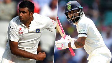 IND vs SA 3rd Test Match 2019: विराट कोहली और रविचंद्रन अश्विन के पास इतिहास रचने का मौका