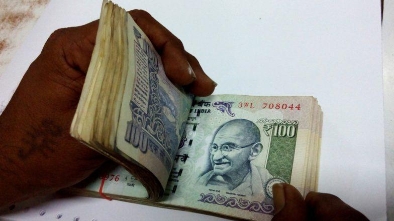 7th Pay Commission: भारतीय विदेशी नागरिकों को भी मिलेगा राष्ट्रीय पेंशन योजना का फायदा, जानिए कैसे