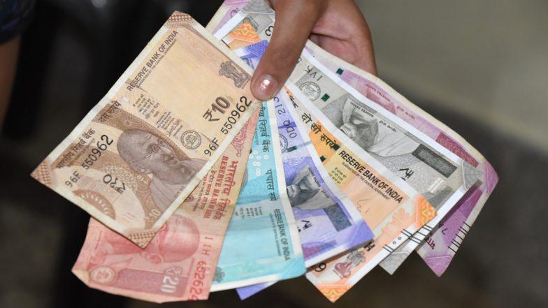 7th Pay Commission: झारखंड में सरकारी कर्मचारियों की बल्ले-बल्ले, दिवाली पर मिलेगा इतना बोनस