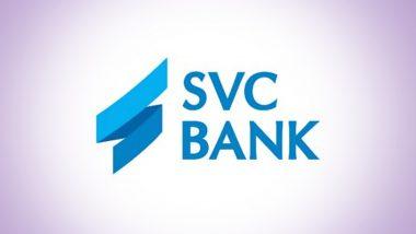 Fact Check: क्या PMC के साथ हो रहा है SVC बैंक का विलय? सोशल मीडिया पर उड़ रही अफवाहों पर बैंक ने दी सफाई
