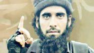 जम्मू कश्मीर: भारतीय सेना को मिली बड़ी कामयाबी, जाकिर मूसा का वारिस हामिद लल्हारी एनकाउंटर में ढेर