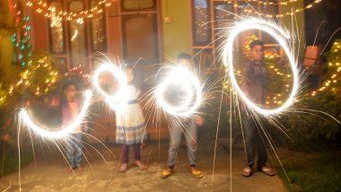 Diwali 2019: क्या सच में दिवाली में पटाखे जलाना परंपरा का हिस्सा है ?