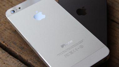 iPhone यूजर्स को Apple ने दी चेतावनी, कहा- 3 नवंबर के बाद इन डिवाइस में नहीं चलेगा इंटरनेट