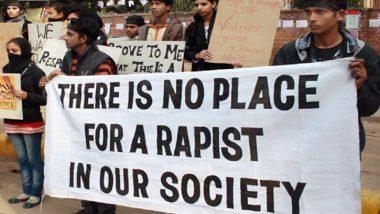 निर्भया गैंगरेप केस: दोषी विनय शर्मा ने राष्ट्रपति से लगाई गुहार- मेरी दया याचिका वापस कर दें