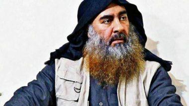 ISIS ने खूंखार आतंकी अबू बकर अल-बगदादी की मौत पुष्टि की, अबू इब्राहिम अल-हाशिमी अल-कुरैशी को बनाया नया सरगना