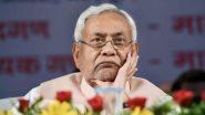 एनपीआर पर बोले नीतीश कुमार, कहा- 2010 के प्रारूप में हो लागू