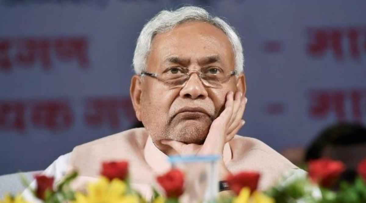 बिहार विधानसभा चुनाव 2020: बीजेपी से टूटा गठबंधन तो क्या करेंगे नीतीश कुमार? ये हैं ऑप्शन
