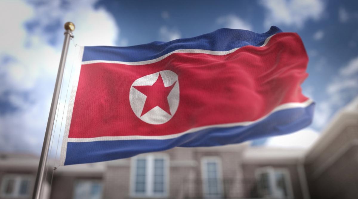 उत्तर कोरिया ने अमेरिका के साथ वार्ता से पहले किए मिसाइल परीक्षण
