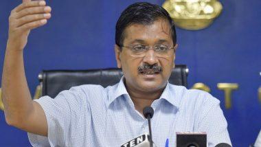 दिल्ली: राजधानी के रास्तों को गड्ढा मुक्त बनाने के लिए केजरीवाल सरकार प्लान, आज से इंजीनियरों के साथ सड़कों की पड़ताल करेंगे AAP विधायक