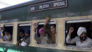 करतारपुर कॉरिडोर: इमरान खान से पंजाब के मुख्यमंत्री कैप्टन अमरिंदर सिंह ने की ये अपील, बोले 'सिख समुदाय रहेगा आभारी'