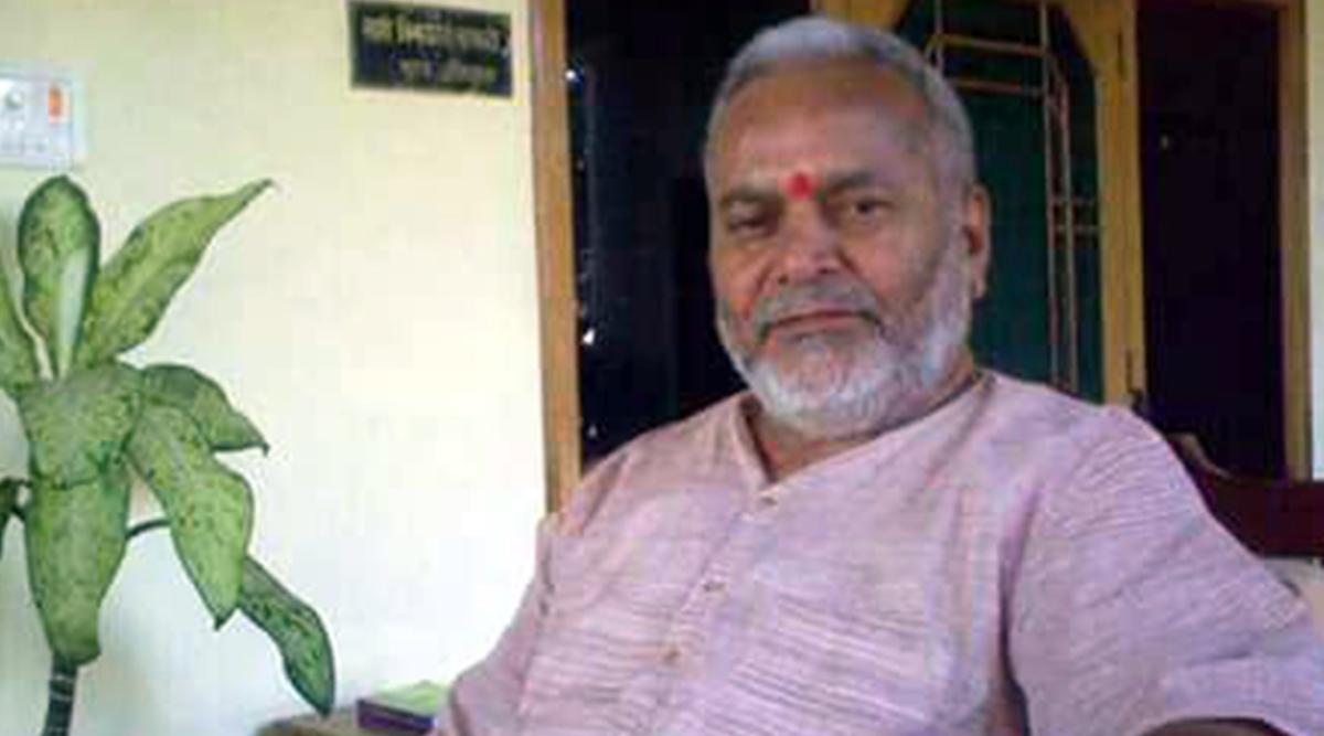 चिन्मयानंद मामला: सुप्रीम कोर्ट ने इलाहाबाद हाईकोर्ट के आदेश पर लगाई अंतरिम रोक