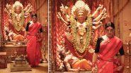 क्या 125 करोड़ में बिक गए हैं अक्षय कुमार की फिल्म लक्ष्मी बॉम्ब के डिजिटल राइट्स?
