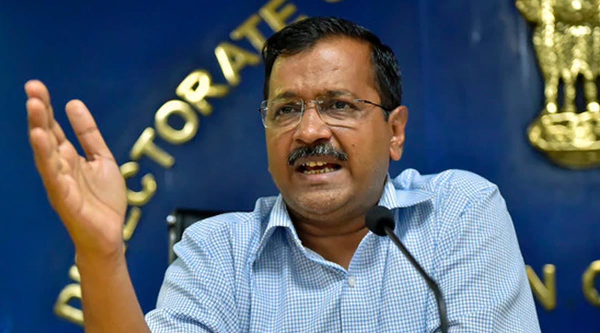 निर्भया गैंगरेप केस: CM केजरीवाल ने की दोषियों को जल्द से जल्द फांसी पर लटकाने की मांग