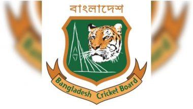 BCB के अध्यक्ष नजमुल हसन का बड़ा आरोप, कहा- कुछ लोग बांग्लादेश के आगामी भारत दौरे को नुकसान पहुंचना चाहते हैं