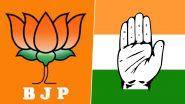 MP Bye-Polls: कांग्रेस और बीजेपी के लिए जीने-मरने की जंग में अब इस मुद्दे की एंट्री