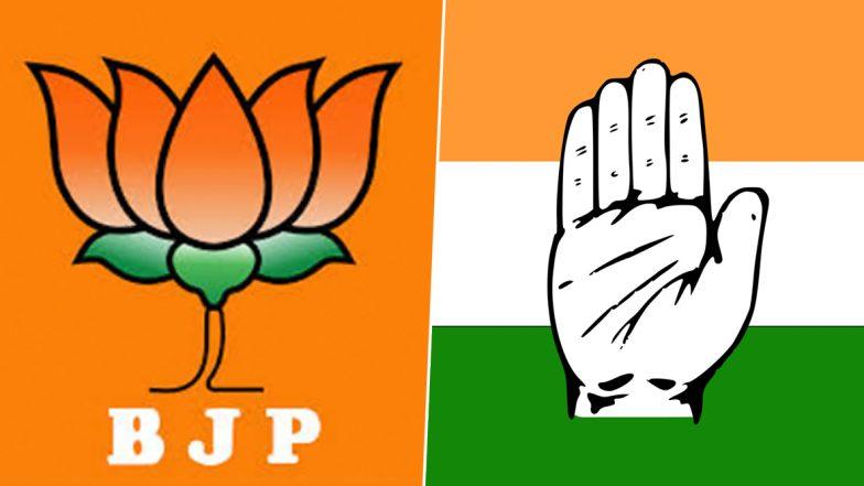 उत्तराखंड: पिथौरागढ़ में 25 नवंबर को होगा उपचुनाव, बीजेपी की प्रतिष्ठा दांव पर, कांग्रेस भी मुकाबले के लिए तैयार