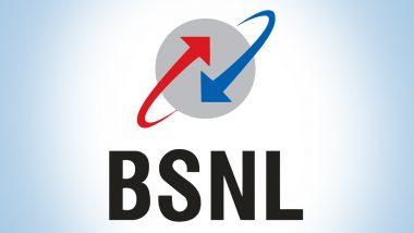 बीएसएनएल को बंद करने के पक्ष में नहीं वित्त मंत्रालय: दूरसंचार सचिव अंशु प्रकाश