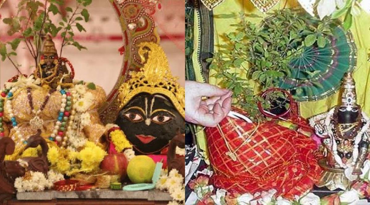 Tulsi Vivah 2019: जानिए तुलसी विवाह का शुभ मुहूर्त, पूजा विधि और व्रत कथा