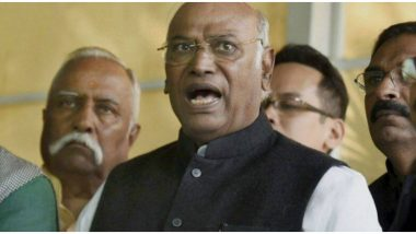 महाराष्ट्र में सीएम पद पर खींचतान के बीच बोली कांग्रेस, शिवसेना को समर्थन देने का सवाल ही नहीं