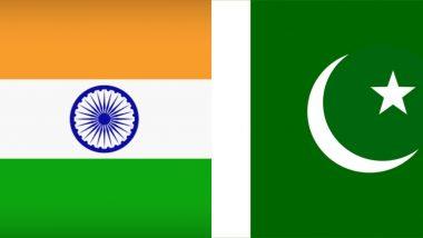 भारतीय सेना की जवाबी कार्रवाई में 5 सैनिकों की मौत से बौखलाया पाकिस्तान, भारतीय उप उच्चायुक्त गौरव अहलूवालिया को किया तलब