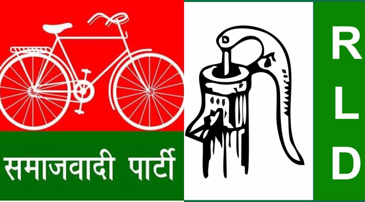 उत्तर प्रदेश उपचुनाव: समाजवादी पार्टी और राष्ट्रीय लोक दल गठबंधन के उम्मीदवारों के नामांकन रद्द, 21 अक्टूबर को होंगे चुनाव