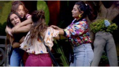 Bigg Boss 13 Day 15 Highlights: टास्क हार रश्मि देसाई और माहिरा शर्मा इस हफ्ते के लिए हुए नॉमिनेट