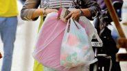 बिग बाजार पर लगा 23 हजार का जुर्माना, दो ग्राहकों से कैरी बैग के लिए वसूले थे 18 रुपये: चंडीगढ़ उपभोक्ता फोरम