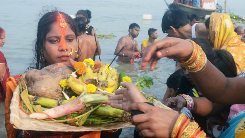 Chhath Puja 2019: बड़ा कठिन है छठ मइया का व्रत, किसी अनिष्ट से बचने के लिए बरतें ये सावधानियां