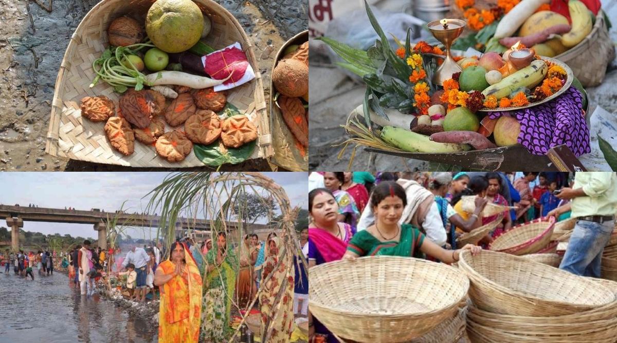 Chhath Puja 2019 Samagri: पहली बार रख रहे हैं छठ पूजा का व्रत, तो इन सामग्रियों को जरुर करें शामिल