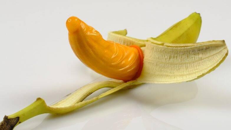 Condom Mistakes: गलत तरीके से पहन रहे हैं कंडोम, इस बात से आप भी हैं अनजान