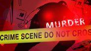 नोएडा में 2 युवकों ने लगाई फांसी, फेज-3 में 1 व्यक्ति ने छत से कूदकर की दी जान