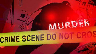 दिल्ली: शख्स ने थाने जाकर पुलिस से कहा- 'बीबी को मार डाला, लाश ले आओ'