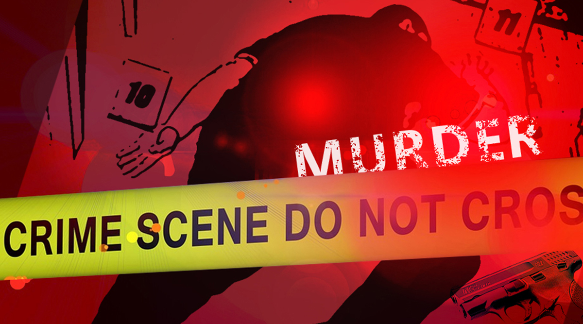 दिल्ली: बवाना में बैग में मिली अज्ञात महिला की लाश, पुलिस जांच में जुटी