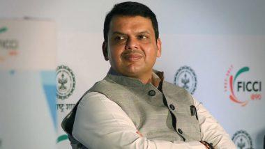 PMC बैंक घोटाला: सीएम देवेंद्र फडणवीस का ऐलान, महाराष्ट्र विधानसभा चुनाव बाद जमाकर्ताओं को पैसे वापस दिलाने में करेंगे मदद