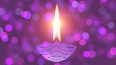 Diwali 2019 Chitragupta Puja: क्यों होती है इस दिन कलम-दवात की पूजा! जानें पूजा विधि, मंत्र एवं लोककथा