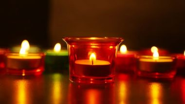 Diwali 2019: महापर्व दीपावली पर जानें महत्वपूर्ण पंच पर्वों की तिथियां परंपरा, अनुष्ठान एवं समारोह!