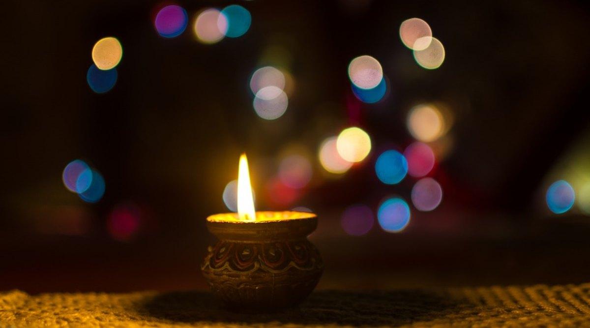 Diwali 2019 Date & Full Scehdule: दिवाली कब है? जानिए धनतेरस, नरक चतुर्दशी, लक्ष्मी पूजन और भाई दूज की महत्वपूर्ण तिथियां