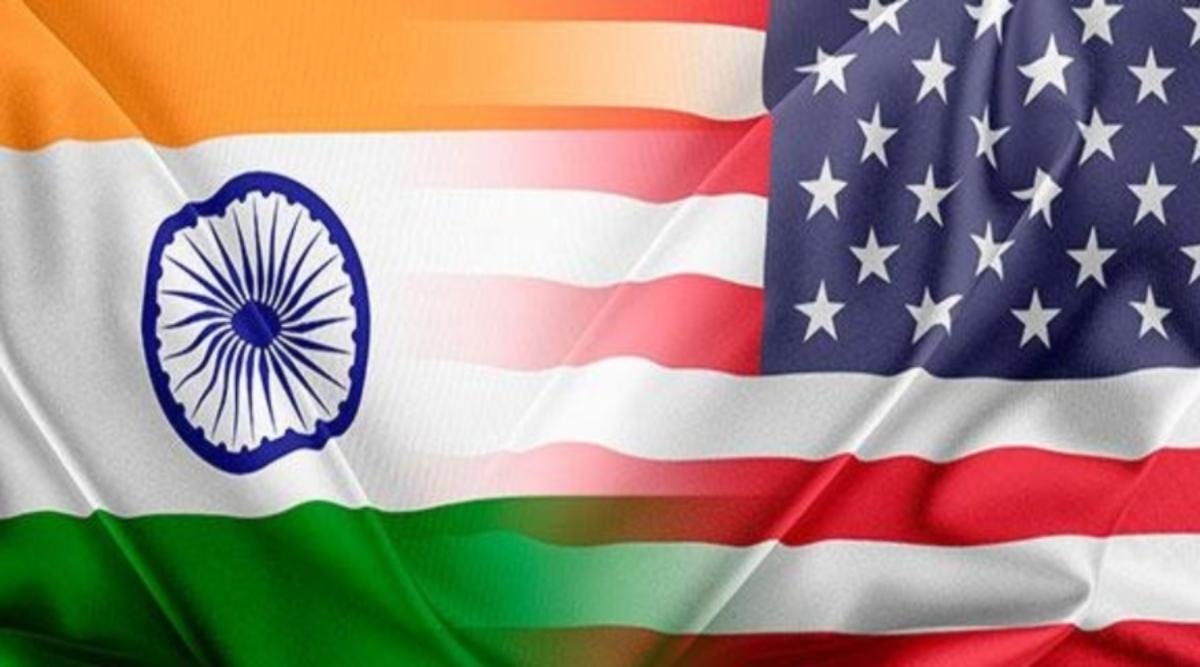 पेंटागन ने कहा- इस साल भारत-अमेरिका का रक्षा तकनीक और कारोबार नवोन्मेष 18 अरब डॉलर तक पहुंचने की उम्मीद
