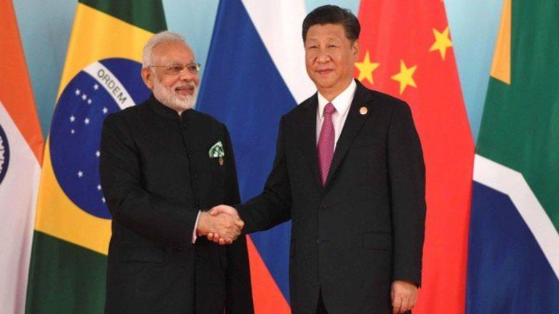 पीएम नरेंद्र मोदी और चीनी राष्ट्रपति शी जिनपिंग के वार्ता में अनुच्छेद 370 नहीं होगा शामिल, इन मुद्दों पर होगी बातचीत