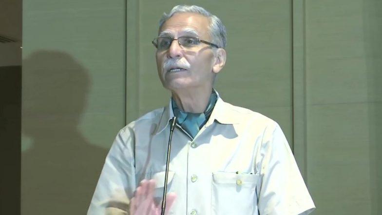 अयोध्या मामलाः AMU के पूर्व VC जमीरउद्दीन ने कहा- पक्ष में फैसला आए तो भी मुस्लिम हिंदुओं को दे दें जमीन