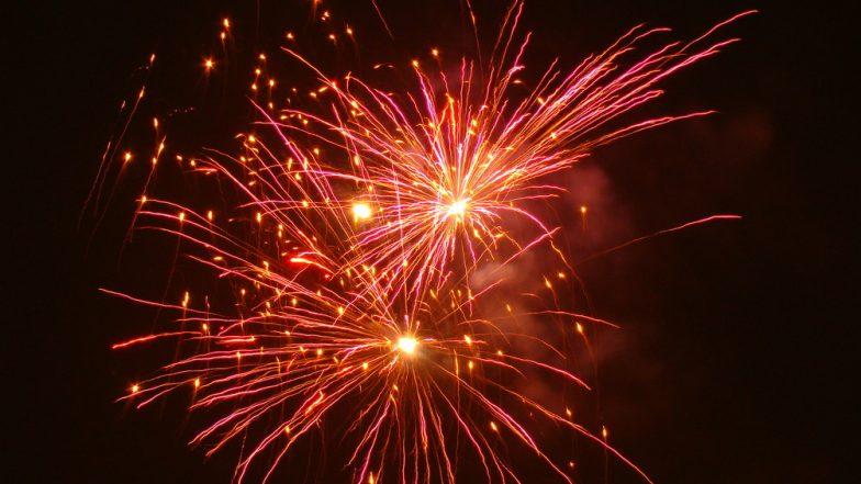 Diwali 2019: दिवाली पर पटाखे जलाते समय अपनी सुरक्षा का रखें खास ख्याल, बरतें ये सावधानियां