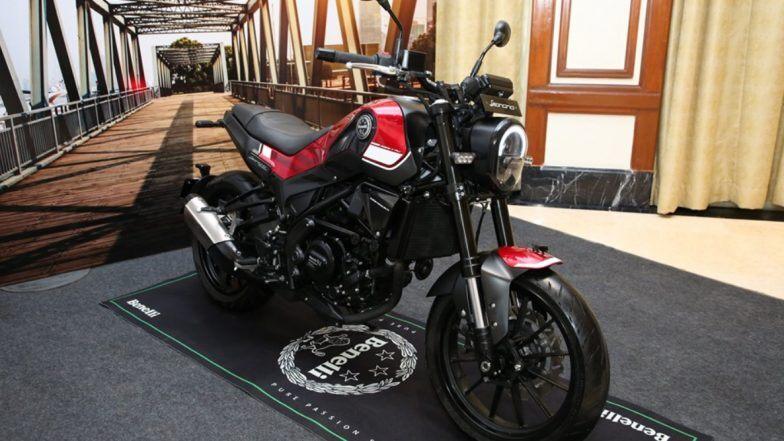 Benelli Leoncino 250: बेनेली इंडिया की लियोनसिनो 250 बाइक भारत में हुई लॉन्च, कीमत जानकर नहीं होगा यकीन